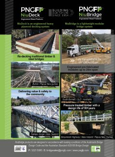 PNG Resources Q2 2020 – Page 29
