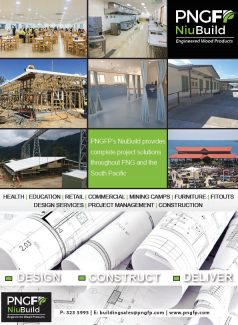 PNG Resources Q2 2020 – Page 45