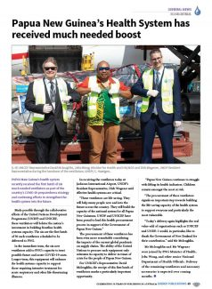 PNG Resources Q2 2020 – Page 71