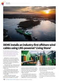 PNG Resources Q2 2021 – Page 28