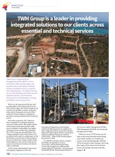 PNG Resources Q2 2021 – Page 32