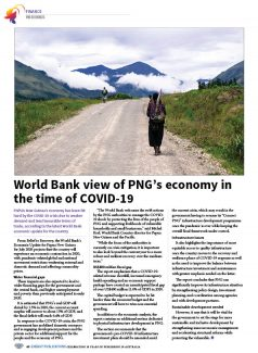 PNG Resources Q3 2020 – Page 42