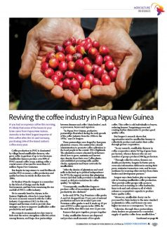 PNG Resources Q3 2020 – Page 47