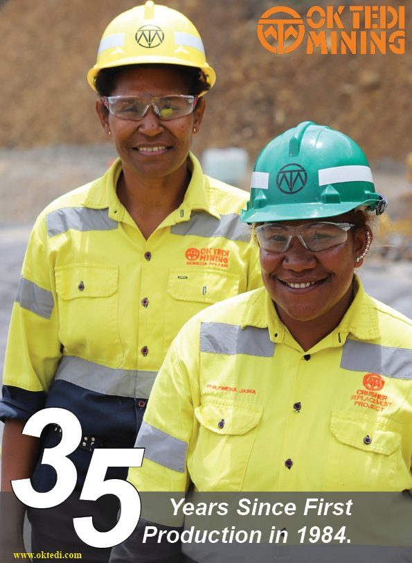 PNG Resources Q4 2019 – 63