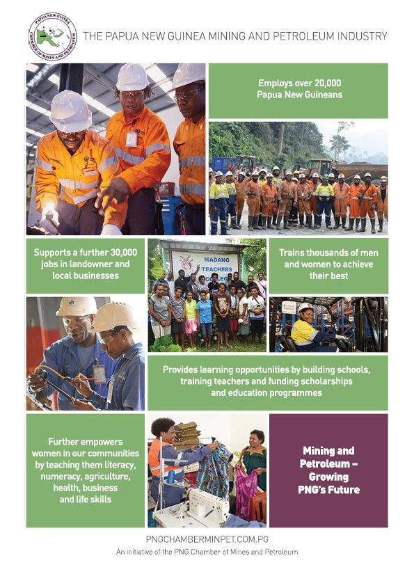 PNG Resources Q4 2019 – 79