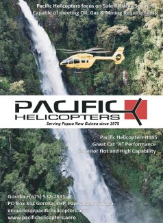 PNG Resources Q4 2020 – Page 11