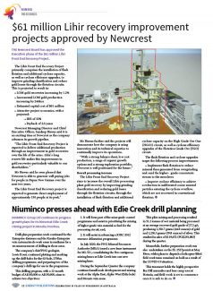 PNG Resources Q4 2020 – Page 14