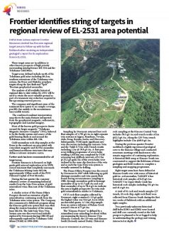 PNG Resources Q4 2020 – Page 18