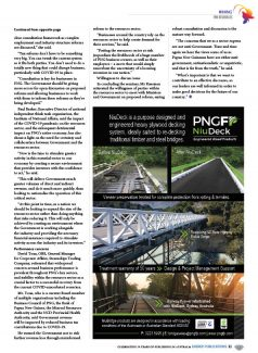 PNG Resources Q4 2020 – Page 33