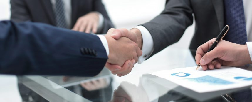 Nautilus receives additional loan under secured loan facility