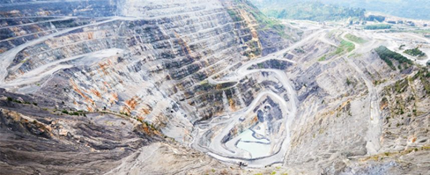 New Barrick president confirms continuing commitments on Porgera