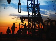 Woodmac says oil and gas exploration's back in the black – and keen to stay there