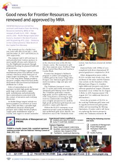 PNG Resources Q1 2019 – Page 36