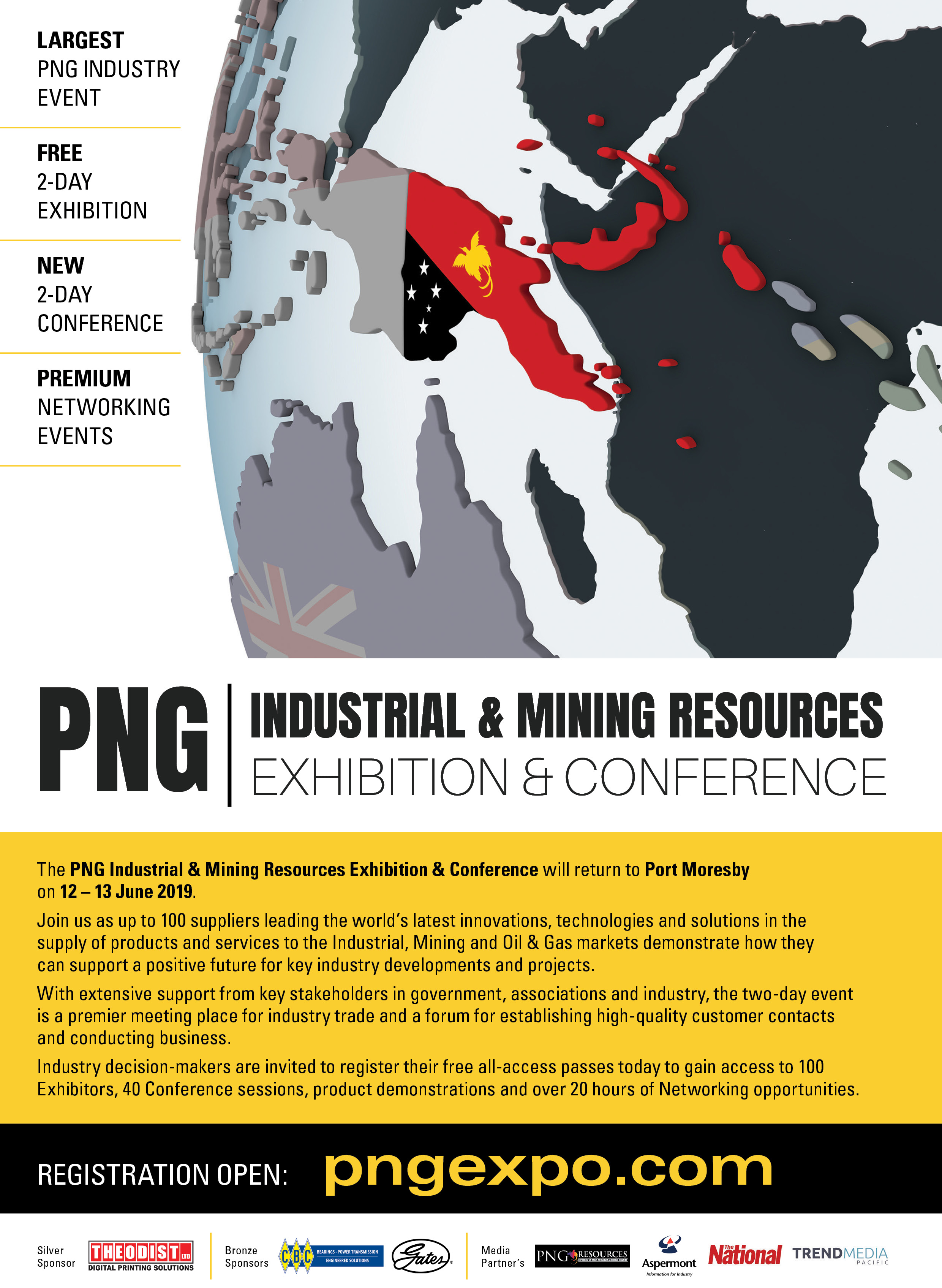 PNG Resources Q1 2019 – Page 75