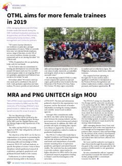 PNG Resources Q1 2019 – Page 82