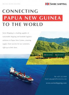 PNG Resources Q1 2019 – Page 87