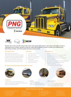 PNG Resources Q1 2019 – Page 89