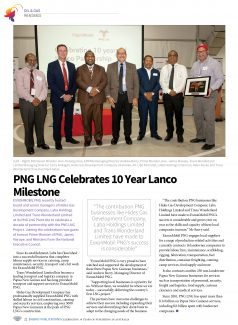 PNG Resources Q3 2021 – Page 24