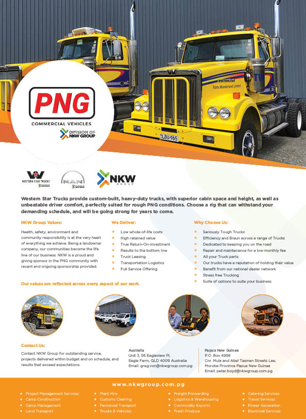 PNG Resouces Q2 2019 55