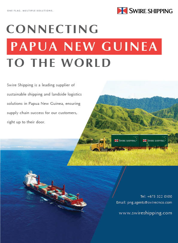 PNG Resouces Q2 2019 57
