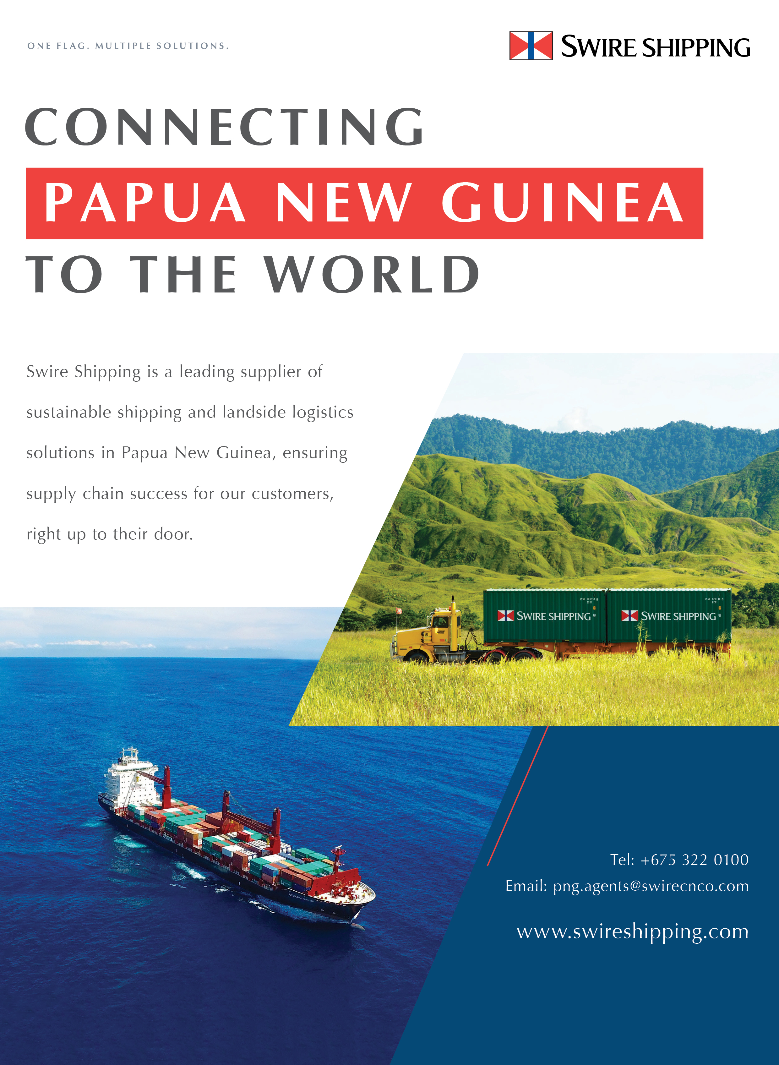 PNG Resources Q3 2019 – 49