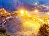 Barrick  welcomes PNG Government pledge to enforce law and order in Porgera region