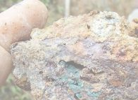 Canterbury looking for Golpu style targets at new Morobe copper-gold project