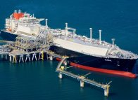 PNG PM confident of smooth road ahead for country's LNG projects
