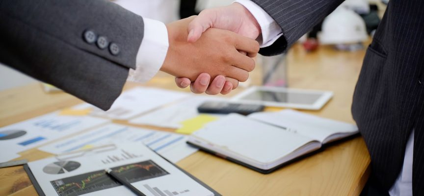 Kina Securities acquires Westpac Pacific Businesses interests